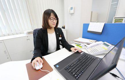 斉藤 広香